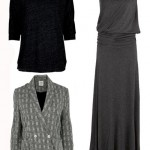 Gwyneth Paltrow Zoetees clothing collection