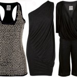 Gwyneth Paltrow ZOEtee s jersey collection