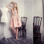 H M couture collection 2013