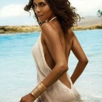 Halle by Halle Berry fragrance