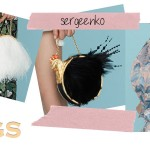 handbags trends 2015 folk bags
