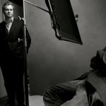 Heath Ledger Annie Leibovitz Vanity Fair
