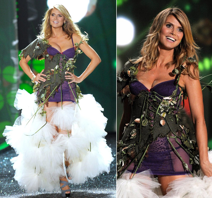 http://stylefrizz.com/img/heidi-klum-victorias-secret-fashion-show-2009-large.jpg
