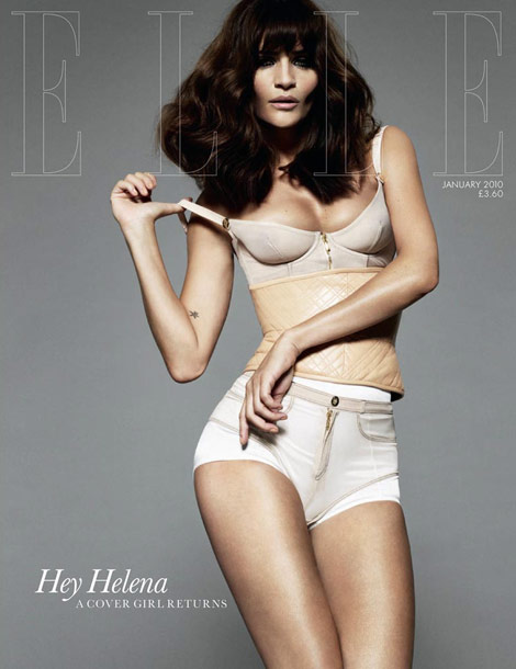 http://stylefrizz.com/img/helena-christensen-elle-uk-january-2010-cover.jpg