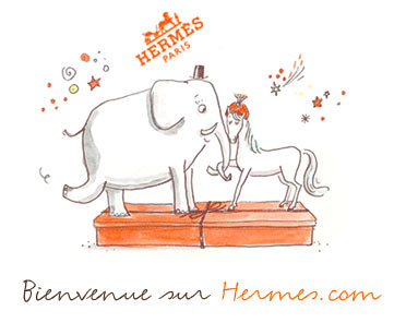 Hermès Is NOT For Sale
