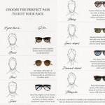 How to choose the right sunglasses