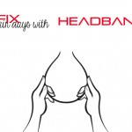 how to fix bad hair days with headbands