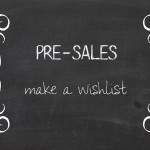 how to shop sales the smart way first wishlist