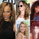 how to wear your hair this fall and how not to wear it