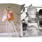 Images from Assouline s Dior box