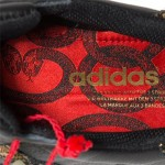 inside Adidas Originals Chinese New Year Sneakers