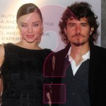 is Miranda Kerr divorcing Orlando Bloom