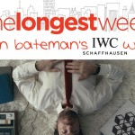 Jason Bateman watch The Longest Week movie