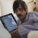 The New App Fashion, Jason Schwartzman Edition