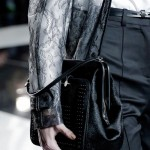 Jason Wu Fall 2013 bag
