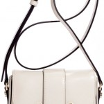 Jason Wu Miss Wu Mini Cross Body Bag