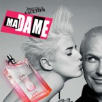 jean-paul-gaultier-ma-dame-agyness-deyn-advertising