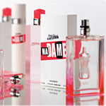 Jean Paul Gaultier Ma Dame Fragrance Anniversary Surprise Guest