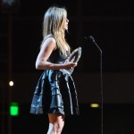 Jennifer Aniston dress People s Choice Awards 2013