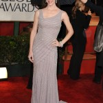 Jennifer Garner Golden Globes 2010 3