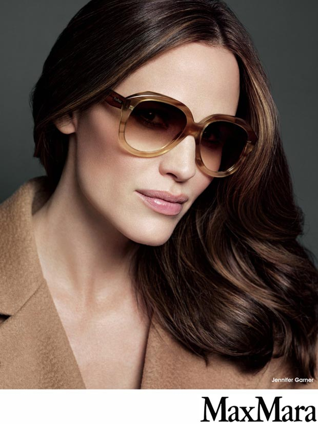 Jennifer Garner And Michelle Williams Selling MaxMara And ...