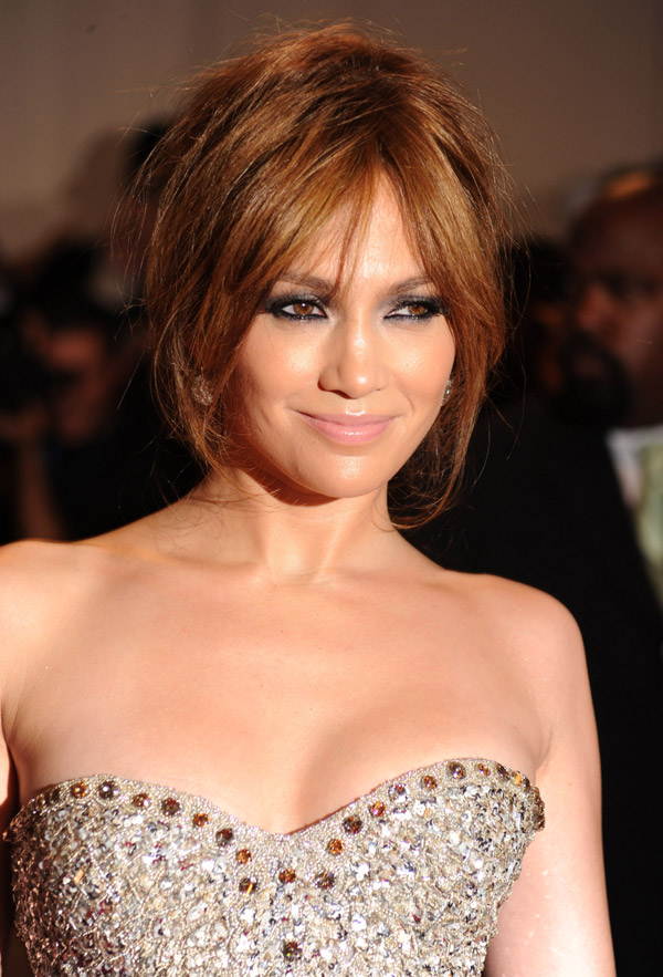 Jennifer Lopez Zuhair Murad dress Met Gala 2010 1