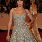 Jennifer Lopez Zuhair Murad dress Met Gala 2010 2