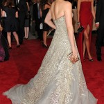 Jennifer Lopez Zuhair Murad dress Met Gala 2010 3