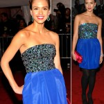 jessica alba blue dress met gala 09