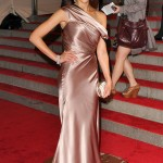 Jessica Alba Sophie Theallet dress Met Gala 2010 1
