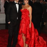 jessica biel versace dress met gala 2009 1