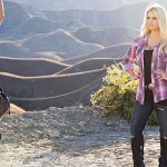 Jessica Simpson s new body Weight Watchers