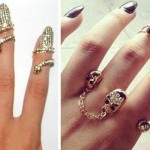 jewelry-nails-rings