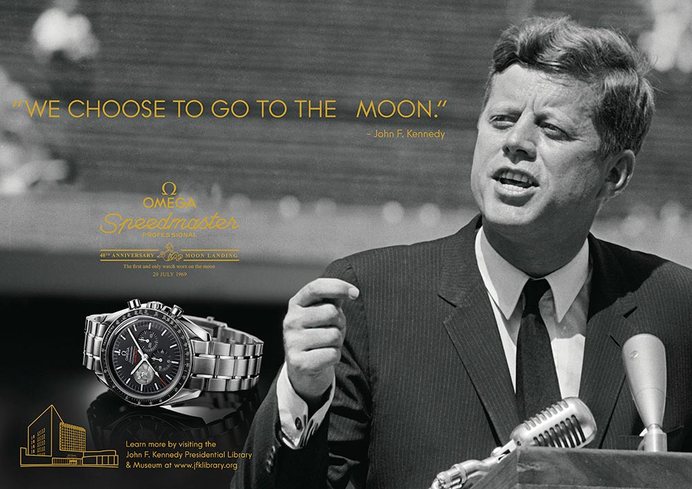 john f kennedy quote wallpapers - photo #6