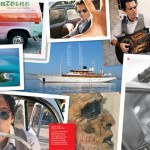 Johnny Depp Vanity Fair July 2009 1