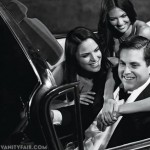 Jonah Hill Vanity Fair March 2013 Hollywood issue