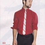 Joseph Gordon Levitt Nylon Guys Magazine