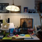 Joseph Holmes Workspace Jo s Kitchen Desk