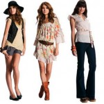 Jovovich Hawk Spring Summer 2008 Collection for Target Revealed