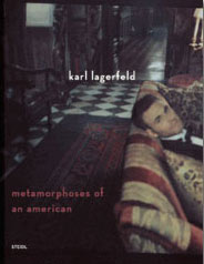 karl-lagerfeld-metamorphoses-of-an-american