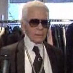 Lagerfeld About Chanel FW09