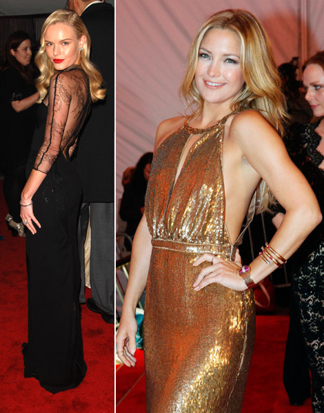 kate bosworth kate hudson stella met 2009