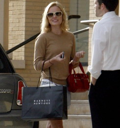Kate bosworth mulberry 2
