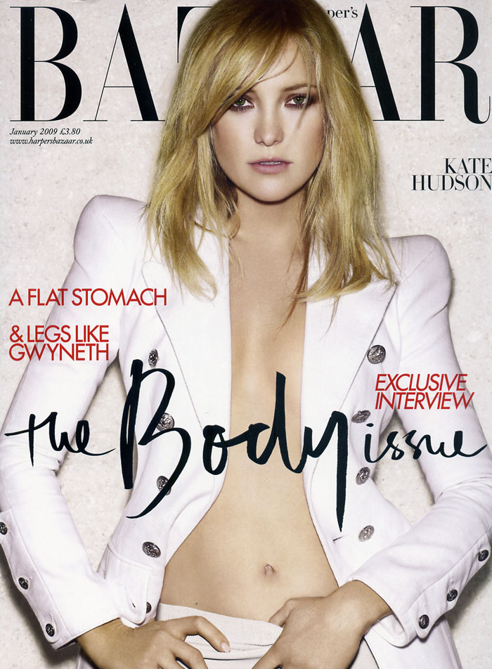 http://stylefrizz.com/img/kate-hudson-harpers-bazaar-january-2009-cover-large.jpg