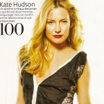 Kate Hudson Instyle US January 2009 Stella McCartney 6