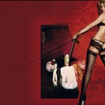 kate-moss-agent-provocateur-ad-campaign-images