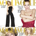 kate-moss-covers-spanish-vogue