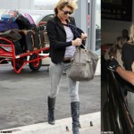 kate-moss-heathrow-luggage