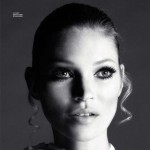 Kate Moss Interview Russia December by Mert and Marcus