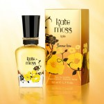 Kate Moss Kate Summer Time perfume 2009